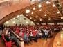 Fotos 2017 - Asamblea General Ordinaria