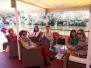 Fotos 2017 - Reunión Delegados y Colaboradores de Valladolid Mayo