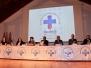 Fotos 2018 - Asamblea General