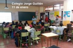 JorgeGuillen
