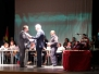 Fotos 2018 - Premio Valores Humanos del Ayuntamiento de Villanubla, 1 de diciembre