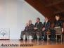 Fotos 2019 - Homenaje y Entrega de Distinciones de la Asamblea General, 30 de marzo