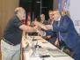"""Fotos 2019 - Premios """"Castilla y León por la Vida"""" Ávila, 15 de junio"""