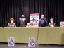 Fotos 2020 - 46 Asamblea General Ordinaria, 15 de octubre