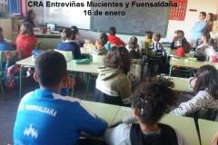 2.ENTREVIÑAS