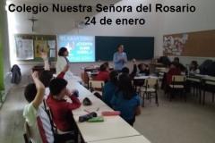 5.Nuestra Sra. del Rosario