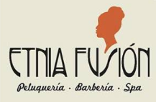 Peluquería-Barbería y Belleza ETNIA FUSIÓN
