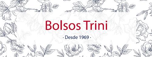 BOLSOS TRINI