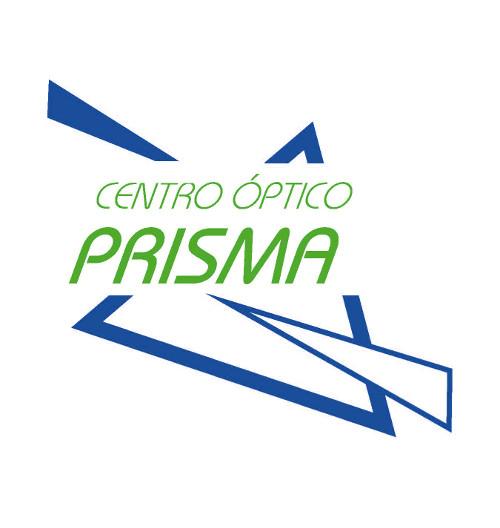 CENTRO OPTICO PRISMA
