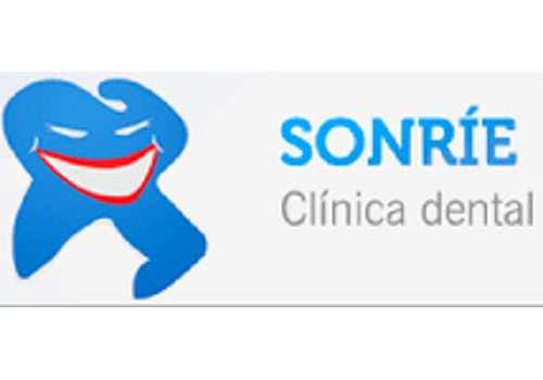 CLINICA DENTAL SONRIE