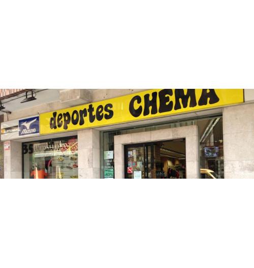 DEPORTES CHEMA