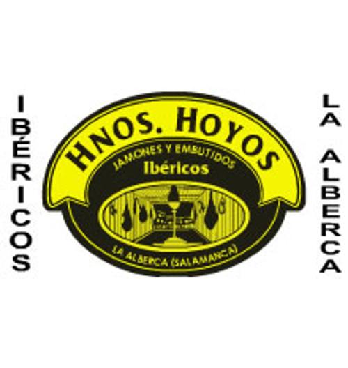HNOS. HOYOS, S.L.