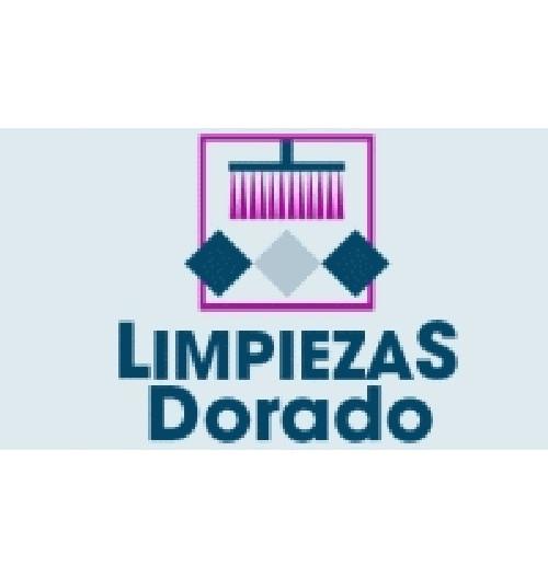 LIMPIEZAS DORADO