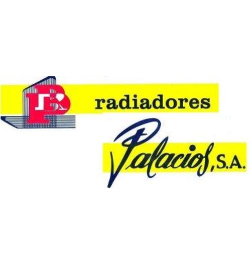 RADIADORES PALACIOS