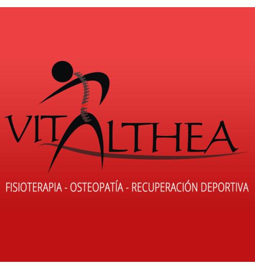 VITALTHEA SANITARIA: FISIOTERAPIA-OSTEOPATÍA