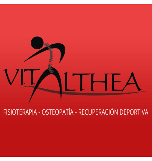 VITALTHEA: FISIOTERAPIA-OSTEOPATÍA