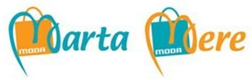 MARTA MERE MODA