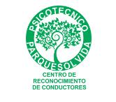 CRC PARQUESOL VIDA
