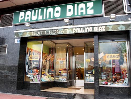 PAULINO DIAZ