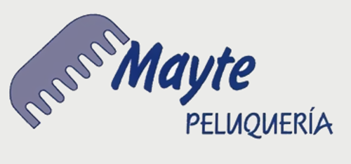 PELUQUERÍA MAYTE